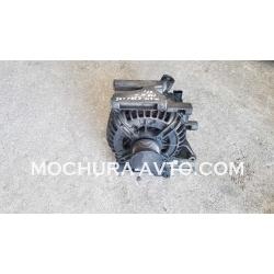Динамо MERCEDES-BENZ E280 CDI w211 05г. 190кс.