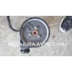 Хидравлична помпа MERCEDES-BENZ E280 CDI w211 05г. 190кс.